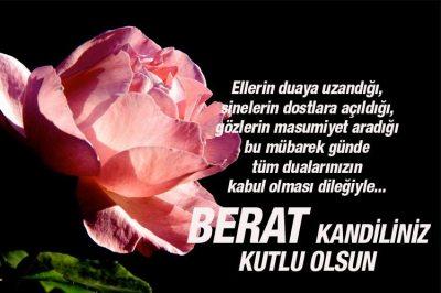 Keremcan Kkerem007