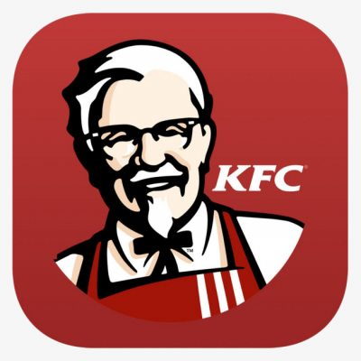 Kentucky Fried Chicken'ın (KFC) Kurucusu Albay Har