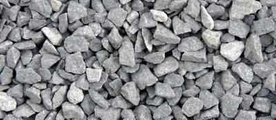 Agrega Nedir? Agrega, kum ve çakıl (veya kum ve k