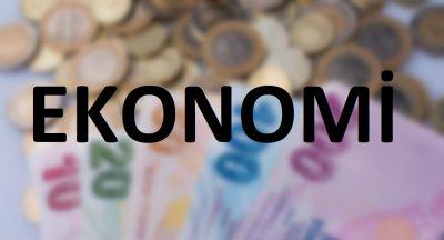 Ekonomi nedir? Öncelikle sade ve basit bir dil il
