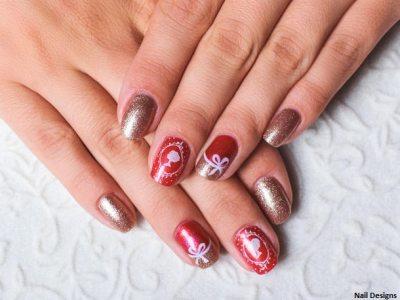 #naildesigns #nail #nails  #naildesign #naildesing