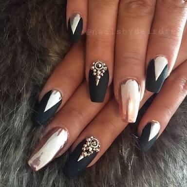 #naildesigns #nail #nails #naildesign #naildesingn