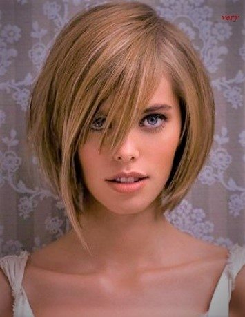 PACING TREND OF THE SHORT HAIRSTYLES