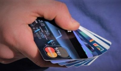 Best unsecured credit card