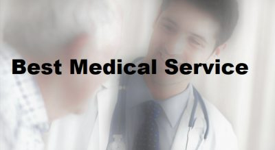 Selecting the Best Medical Service in Washington D
