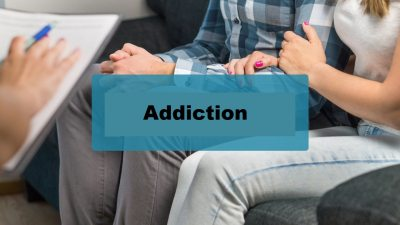 Comprehensive Treatment for Your Addicti