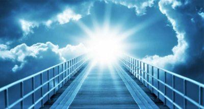 Tanrılar Yapması Gerekeni Bilir! Sokrates bir gün