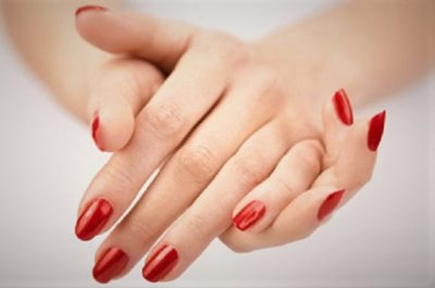 4 Tips for Effective Hand Care You use your hands