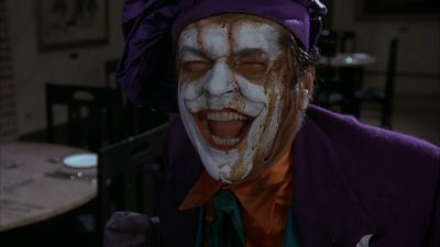 Batman 1989  https://www.aksiyonfilmle