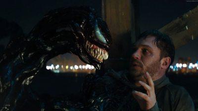 Venom  https://www.aksiyonfilmleri.tk/