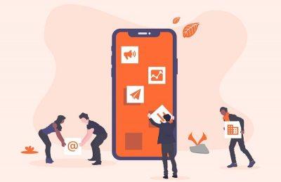 Sosyal Medya Nasıl Etkili Kullanılır?