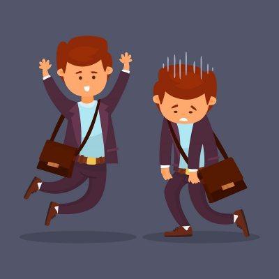 E-ticaretin Zorlukları Nelerdir?  http