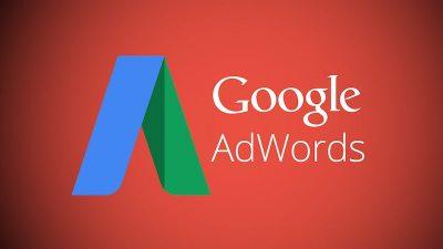 Google Adwords Reklam Nasıl Verilir?