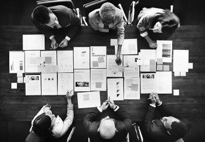 SEO Firmaları Hangi Alanlarda Çalışmaktadır?  ht