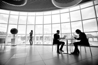 SEO Firması Nedir? Ne Yapar?  https://