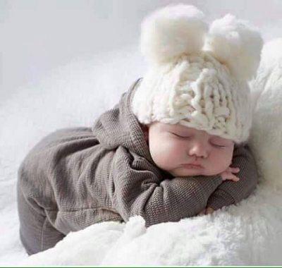 Millet nerdesiniz uyuyonuzmu iyi geceler 😁😁