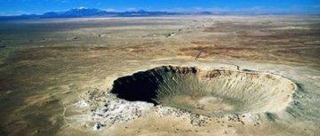 Bundan tam 49.000 yıl önce yaklaşık 300.000 ton ağ