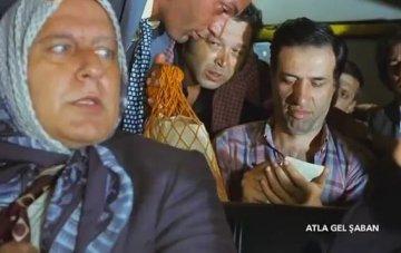 İnsanlar Kemal Sunal'ı Şaban rolüne o kadar yakışt