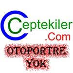 Elif Okyanus