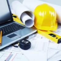 Mühendislik ve Mimarlık