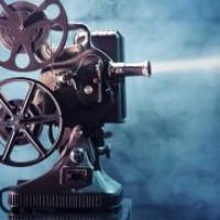 Türk Filmleri Full HD İzle