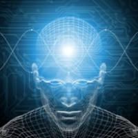 Teknoloji ve Bilim Haberleri
