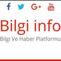 Bilgi info