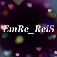 EmRe_ReiS