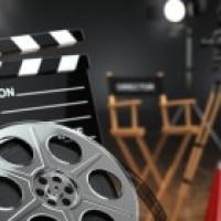 filmfullizlehd