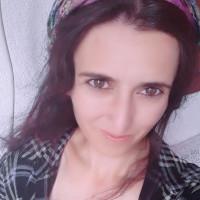 Salla_Gitsin